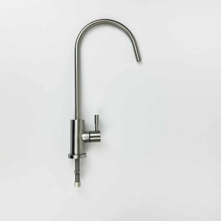 Edelstahlwasserhahn-WS-3