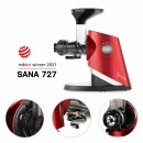 Sana-727-Red Dot Award