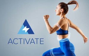 Unicity-Arctivate