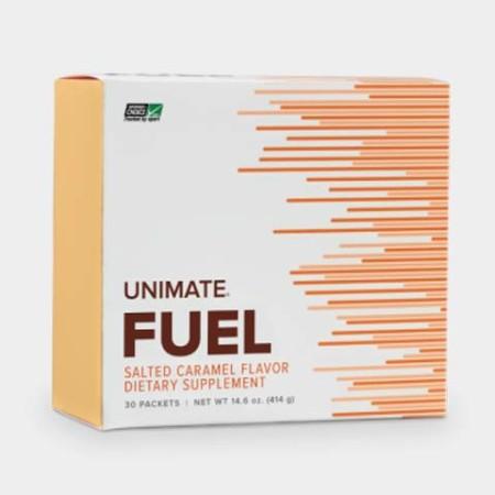 Unicity-Unimate Fuel