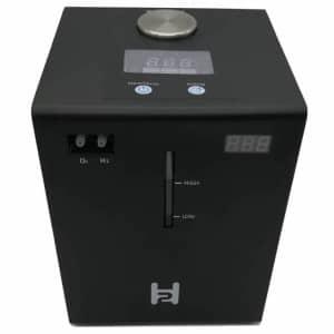 H2-Generator-Nafion-117-inkl-O2-Ausgang-fuer-Inhalation-von-H2-u-O2