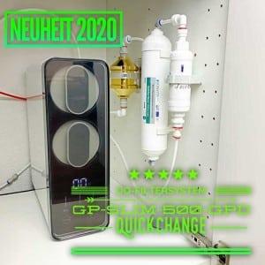Umkehrosmosefilter-GP-Slim-500-GPD-Quickchange