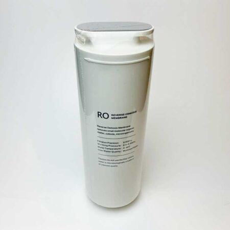 GP-Slim-500GPD Ersatz Membran 500GPD