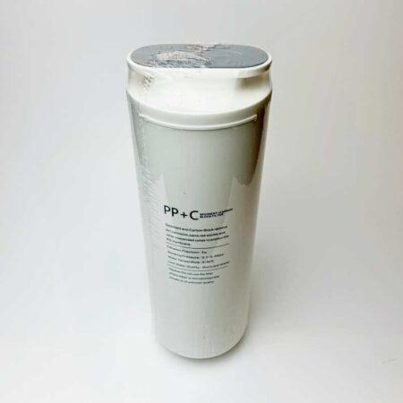 GP-Slim-500GPD Ersatz Vorfilter