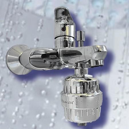 Hepta-Step-Duschwasser-Filter-Aktivkohle-und-Biokeramiken