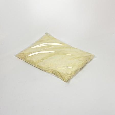 Ionentauschergranulat-NK7