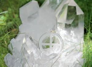 UMH-Energy-Bergkristall
