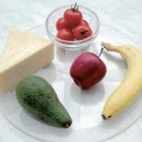 UMH-Energy-Lebensmittel