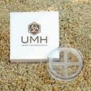 UMH-Energy
