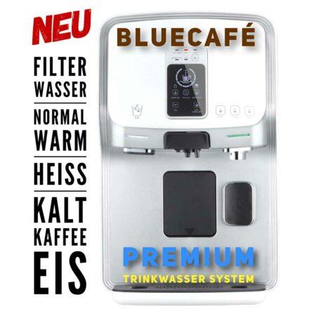 BLUEcafe-Premium-Trinkwassersystem