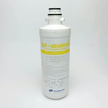 BLUEsparkling-Membranfilter