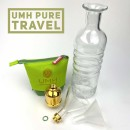 UMH-Pure-Travel-Promotion