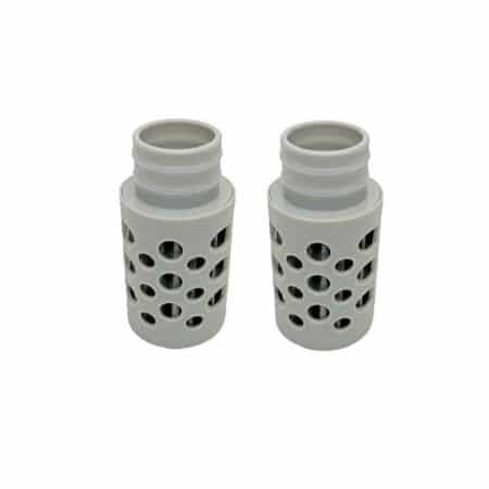 WaterVitalis-Ersatzfilter-Doppelpack