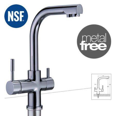 Mercury-Metallfree-Produktbild