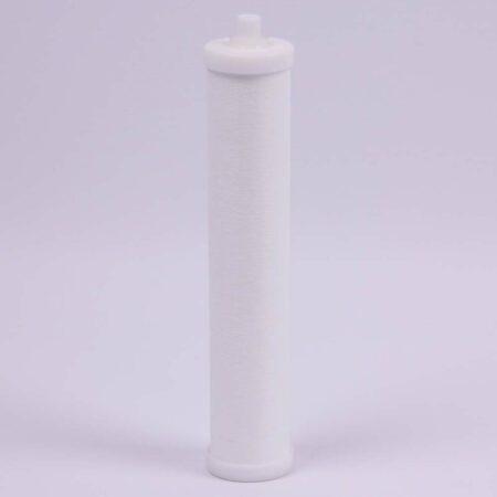 SF-66-Sedimentfilter