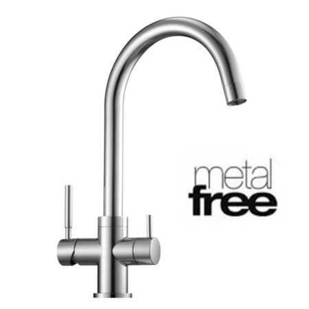 Sigma-metal-free-drei-wege-wasserhahn-bild