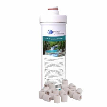 AquaAvanti Inline EM-Calci Patrone