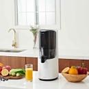 Hurom-H200-weiss-in der Küche