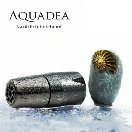 Aquadea-ToneOne-Ruthenium