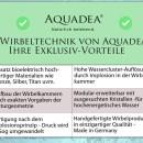 exklusiv-vorteile-aquadea_13