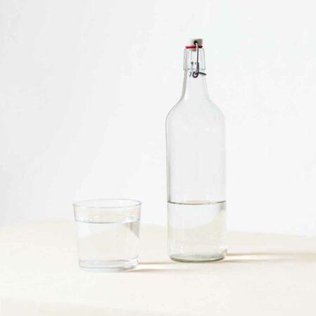 testwasser