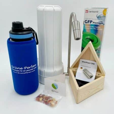 Carbonit-SanUno-GP-Vital-Edition-SnaUno-GP-Edition-inkl.-ePearl