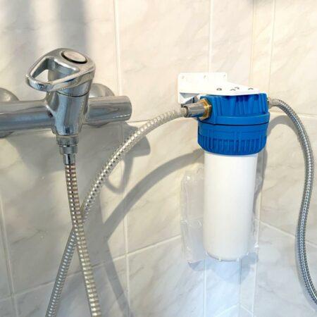 GP-AquaAvanti-Duschfilterset