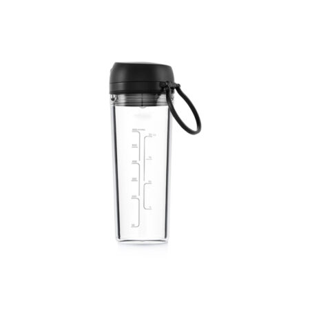 Bianco jar-sport-to-go 600ml