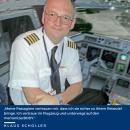 klaus-scholler-pilot-memon