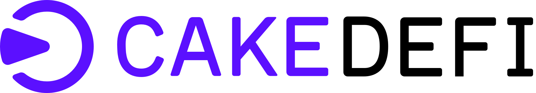 logo-cakedefi-default-lockup-rgb
