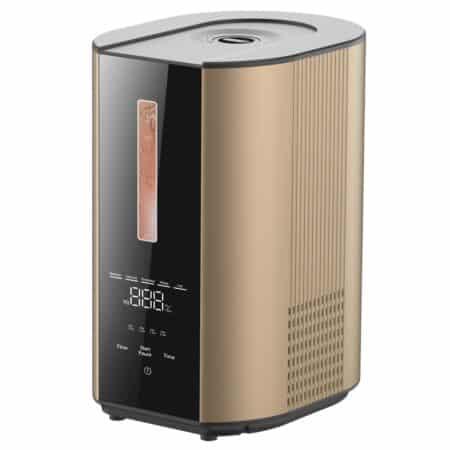 Aquavolta-Cavallo-300-H2-Generator-zur-Inhalation-von-Wasserstoff