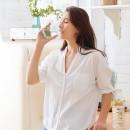 Osmosewasser trinken