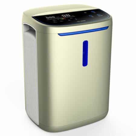 Aquavolta-H2-Inspirator-300-H2-Generator-mit-300-oder-600-ml-Wasserstoff-Gas-Ausbeute-s-1200